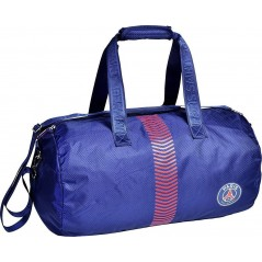 Sac de Sport polochon PSG Stadium 2 – Collection officielle PARIS SAINT GERMAIN