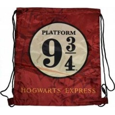 Sac de piscine Harry Potter