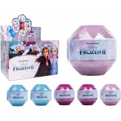 Frozen 2 Disney surprise diamond 9 cm - avec bijoux Frozen 2