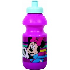 Gourde Sport Minnie disney