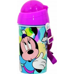 Gourde automatique Minnie Disney