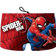 Maillot de bain Spiderman Marvel