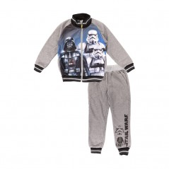 Ensemble Jogging Star Wars