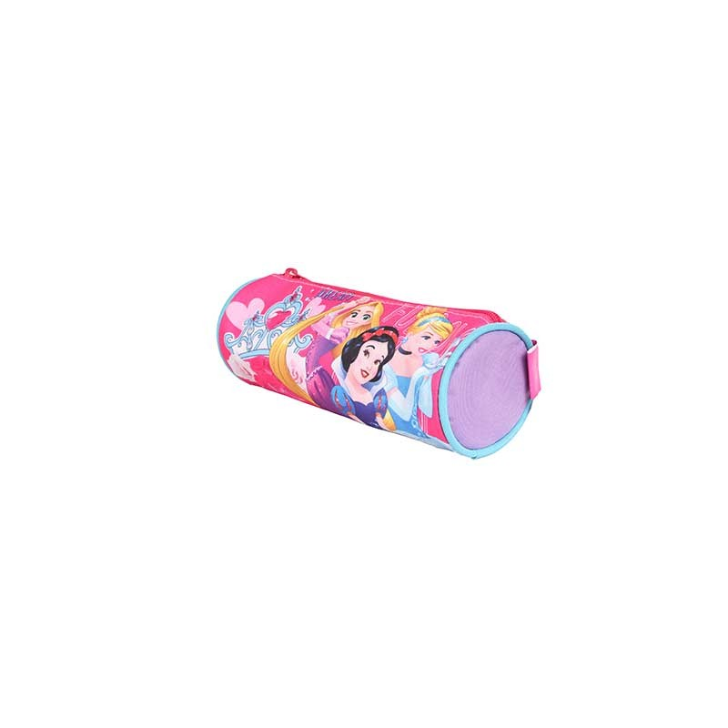 Trousse Princesses Disney