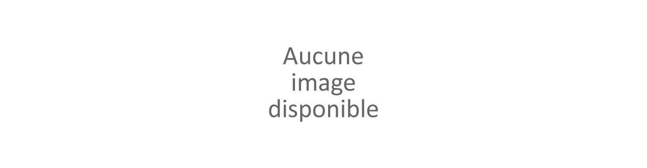 Blousson - Doudoune -Parks - Veste