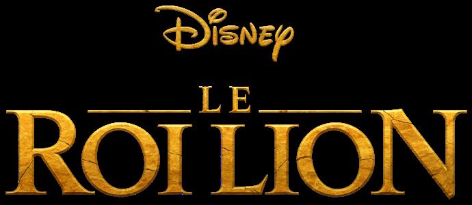 56 Le Roi Lion Disney