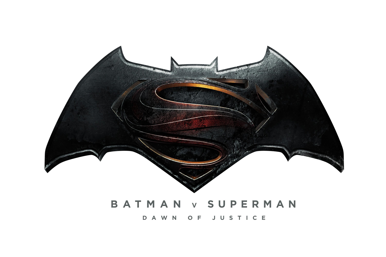 16 Batman Vs Superman