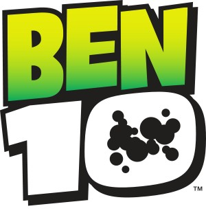 22 Ben10