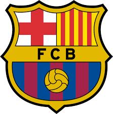 46 FCB