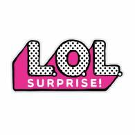 4 Lol surprise
