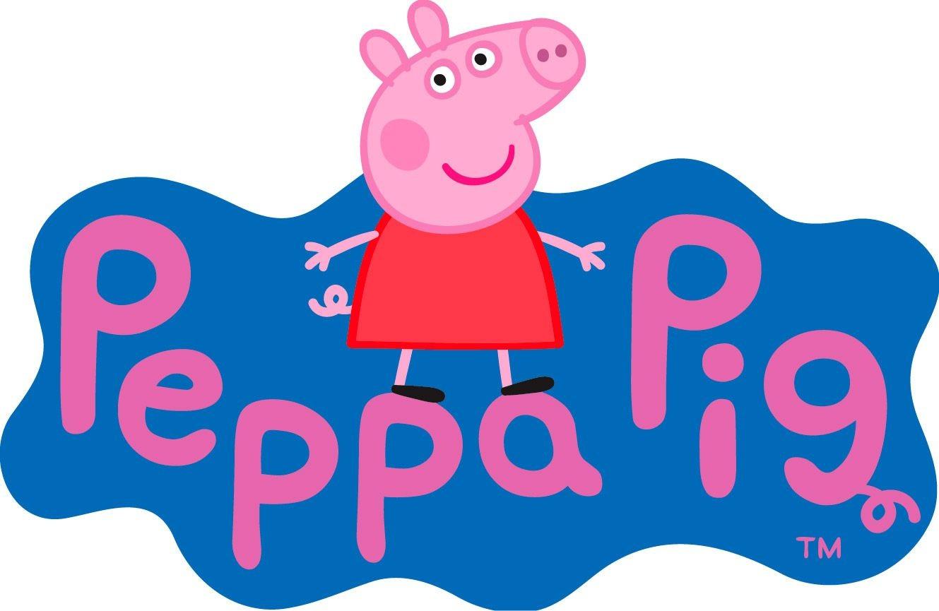 63 Peppa Pig